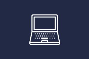 Informática y medios digitales